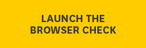 LAUNCH THE BROWSER CHECK
